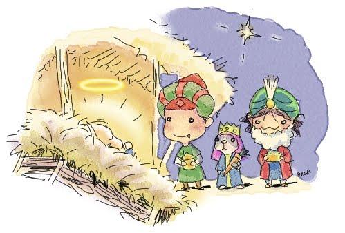 [Merry_Christmas_BGR]