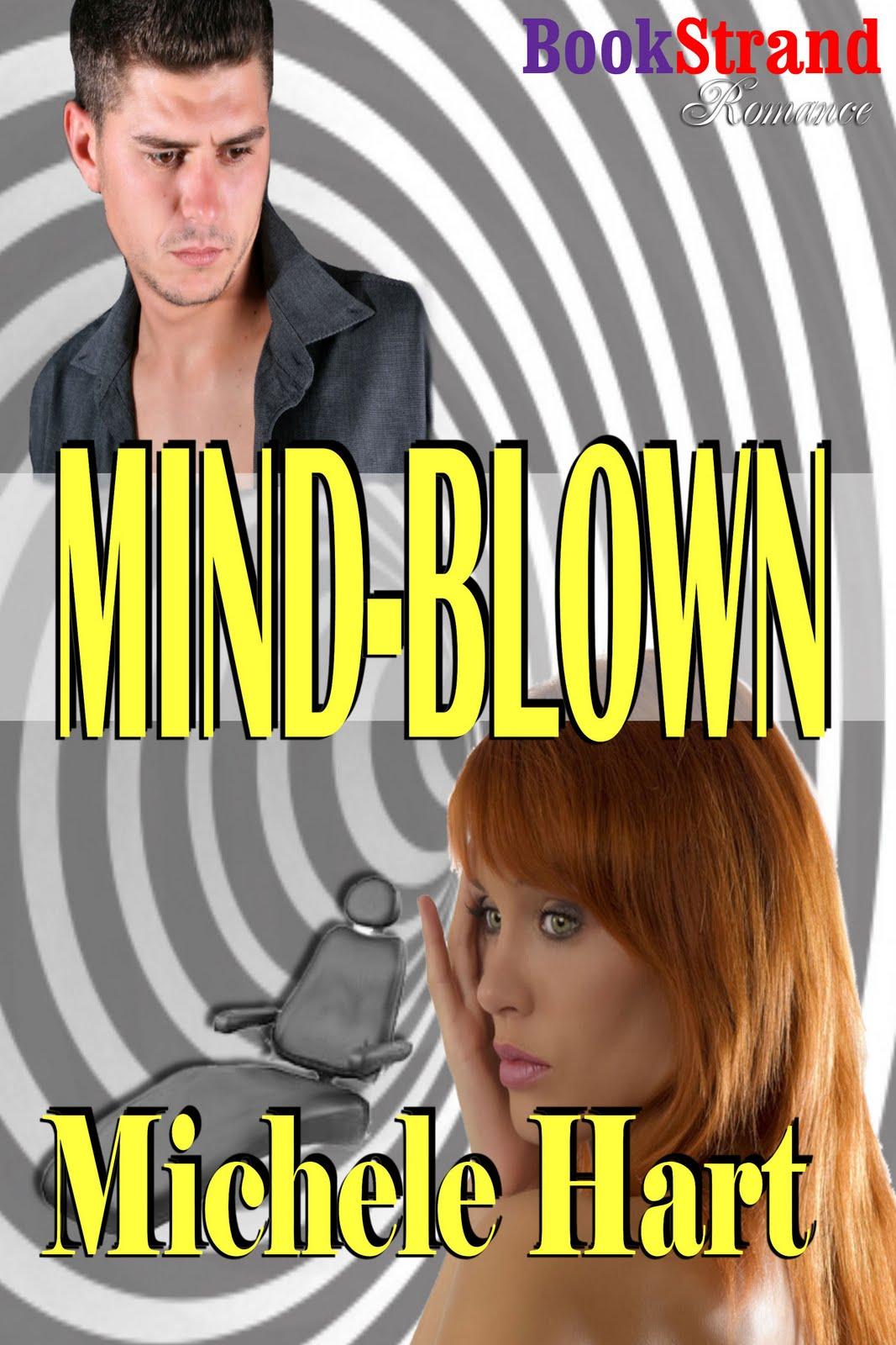 A Beautiful Mind Soundtrack; Let Me Blow Your Mind. mind control stories sex