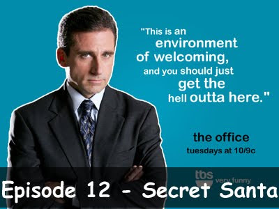Watch the office season 6 episodes online free - The office online season 6 ...