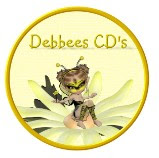 Debbees CD&#39;s