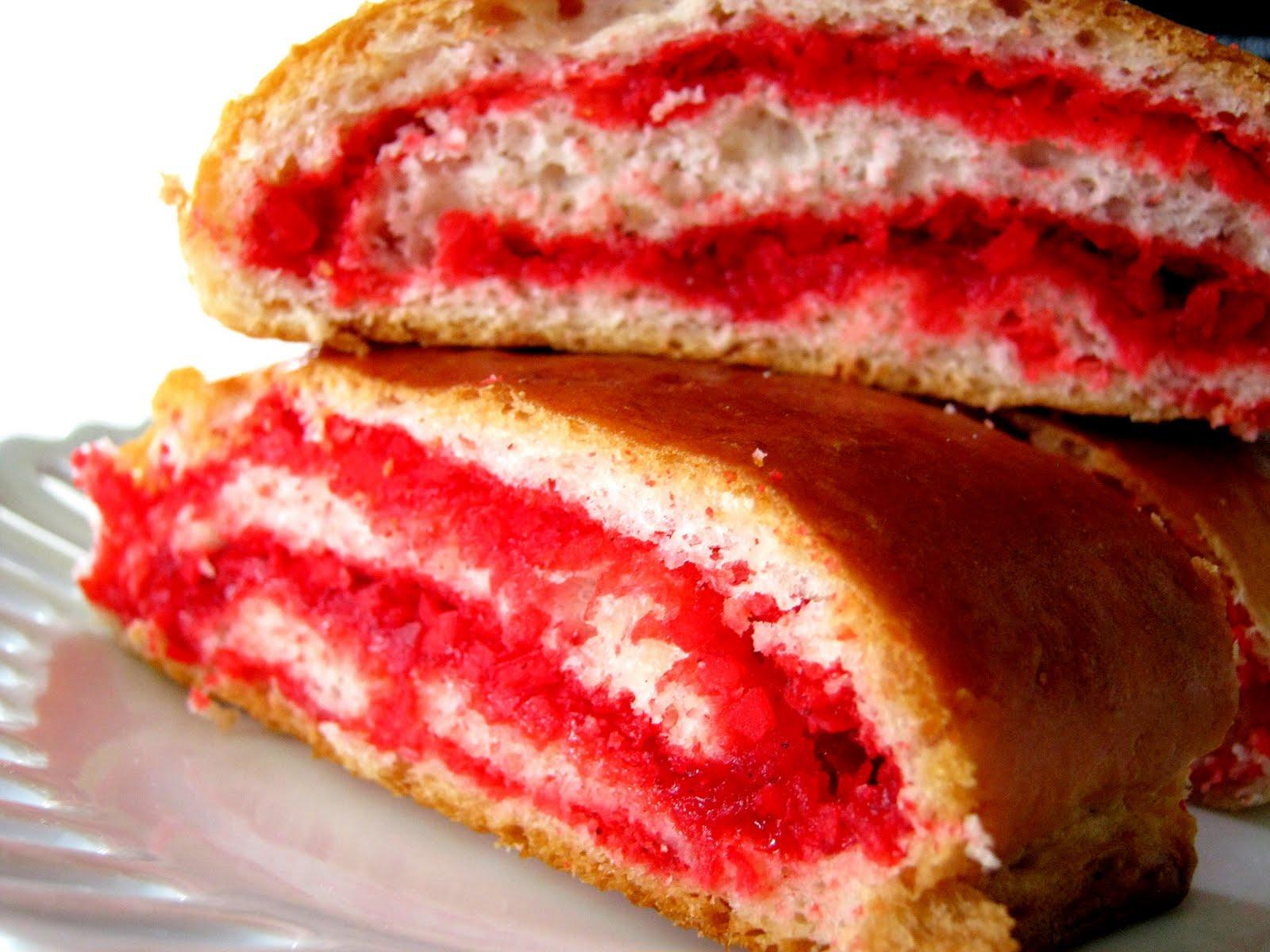 recipe: st. vincent bread recipe [38]
