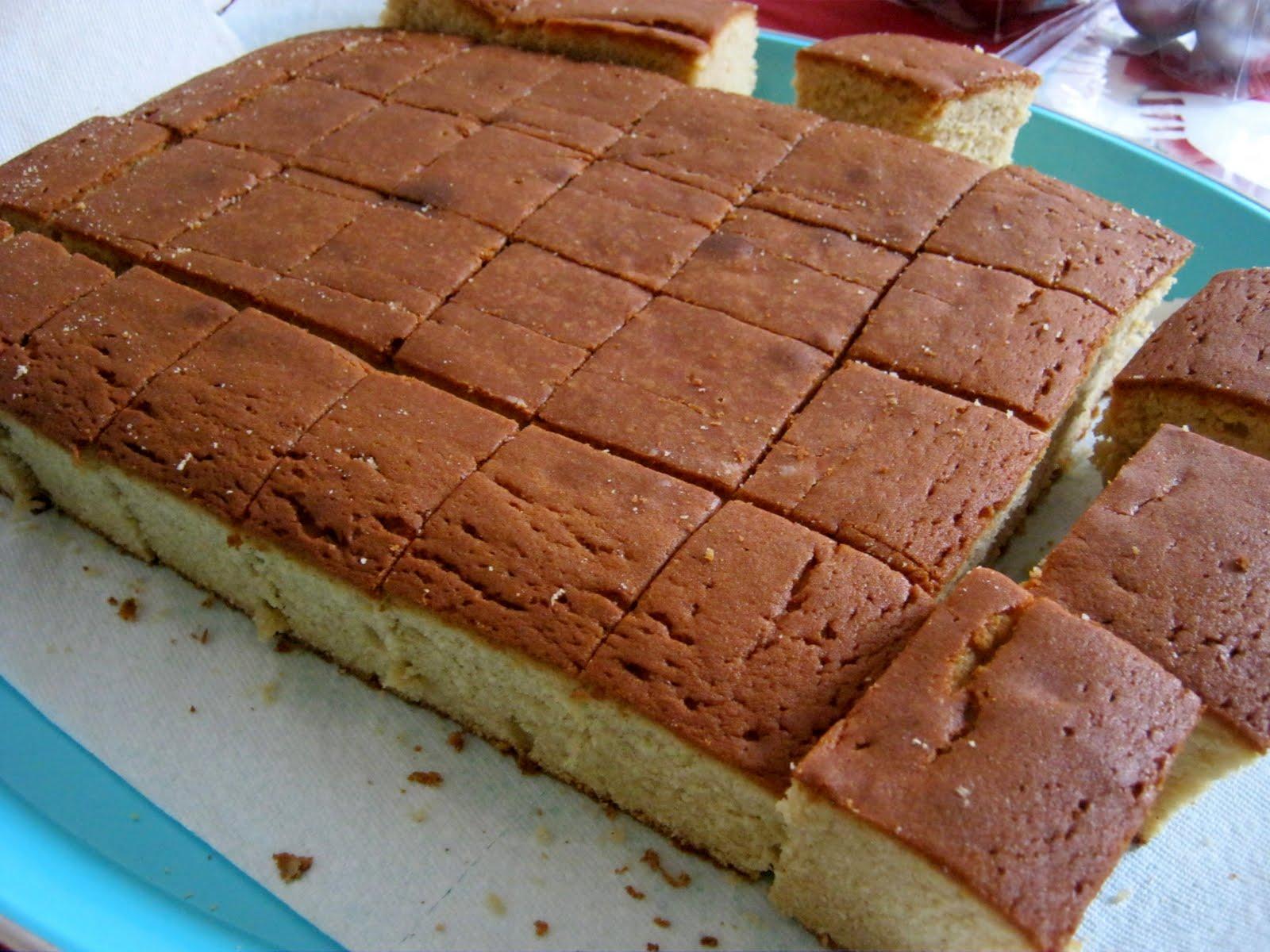South indian christmas cake recipe