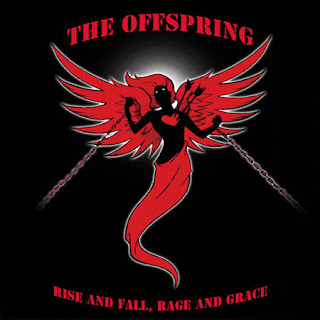 The offspring-You're Gonna Go Far, Kid-Lyrics