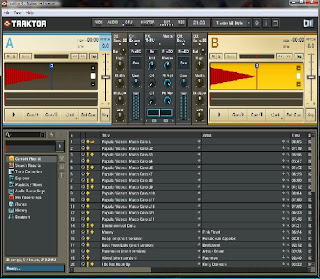 magix independence pro 3.2 serial