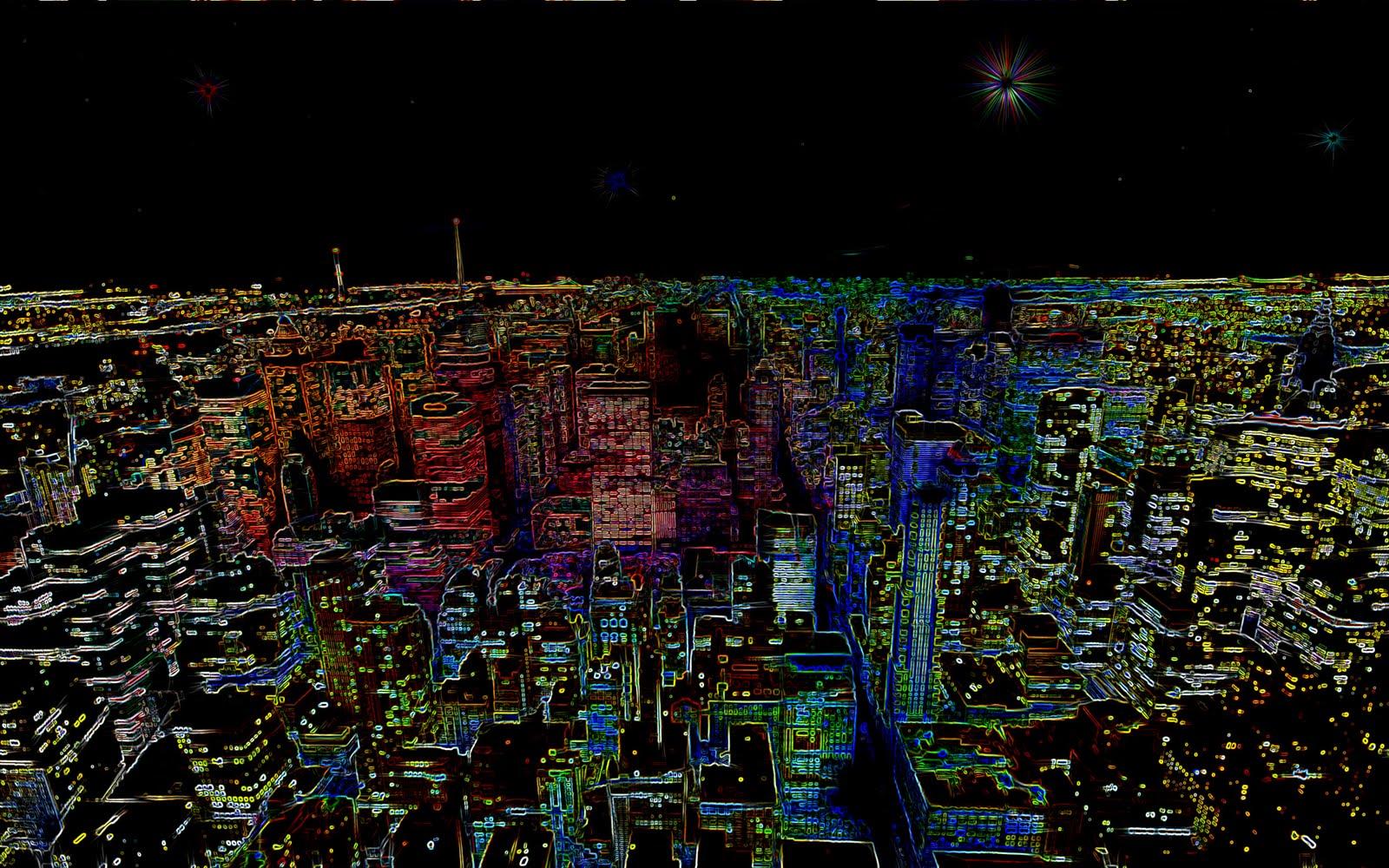 http://2.bp.blogspot.com/_6F1goSN3h9s/TJK6KWSYw8I/AAAAAAAAAV0/FqK9v8hC7ok/s1600/Cities+%284%29.jpg