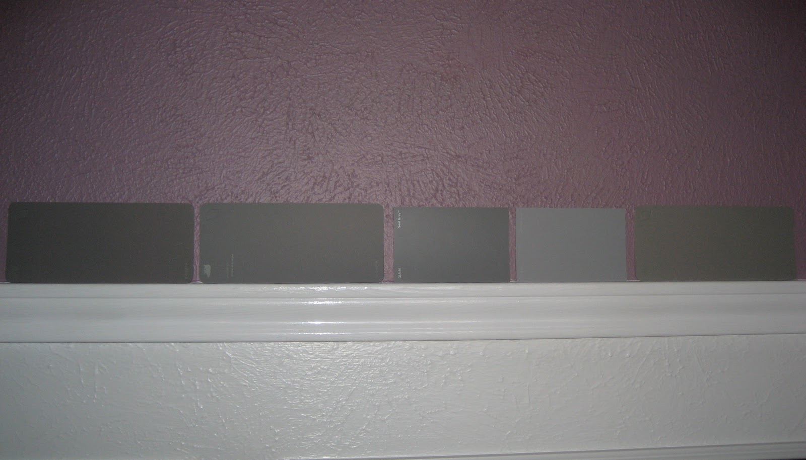 100 Dark Gray Paint Gorgeous Gray And White: shades of grey interior paint