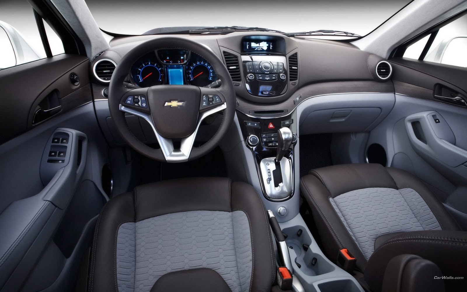 Форд мондео двигатель объем