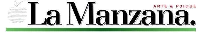 La Manzana, arte & psique