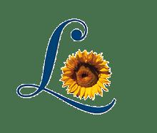 Landhotel Liebmann