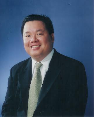 Tan Suan Fong