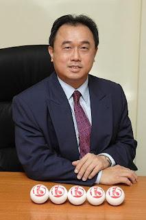 Ivan Wen