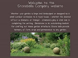 ฺBest Stone Balls In UK