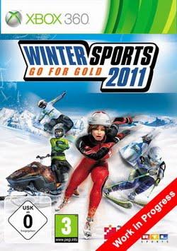 http://2.bp.blogspot.com/_6FGTjQlw8ys/TPDOlp6JtvI/AAAAAAAAADM/2ugPugn7YXQ/s1600/Winter%2BSports%2B2011%2BGo%2Bfor%2BGold%2BXBOX%2B360.jpg