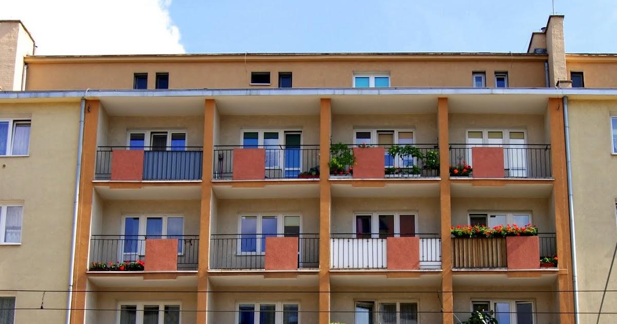 Modernistyczny pozna 5 punkt w nowoczesnej architektury for 5 points of architecture