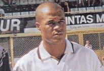 Marcos Assunção