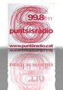 Punt 6 Radio