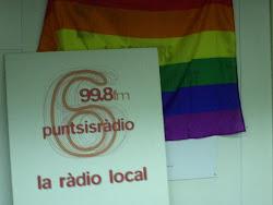 Fotos Radio Estiu