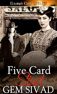Five Card Stud - Gem Sivad