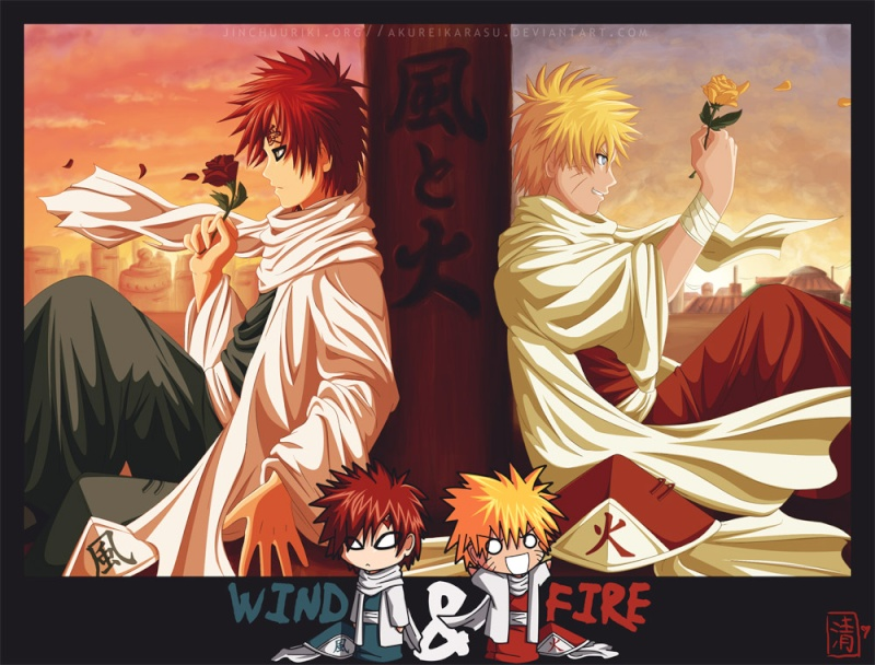 pictures Be Hokage Naruto Wallpaper wallpaper naruto shippuden