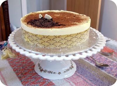 Loblaws Bakery Birthday Cakes