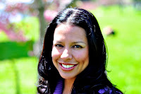 Video of Oakland-based psychologist Dr. Christina Villarreal discusses trends in mental health