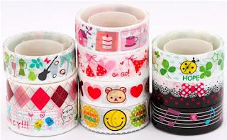 http://2.bp.blogspot.com/_6G0bJQQhwyY/TMXE9zM0kOI/AAAAAAAABuI/5WLmuRoKlf8/s400/kawaii-Deco-Tape-adhesive-tape-10pcs-Set-29-21087-1.jpg