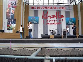 khalla 2007