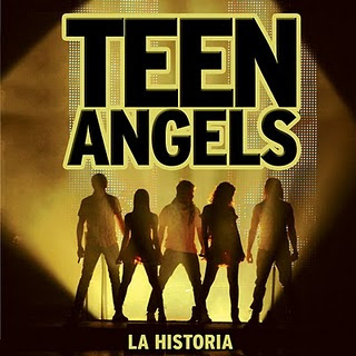 Llega casi angeles la historia  TAPA-TEENANGELS-PREMIUM