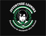 S.C.P. | Juve Leo