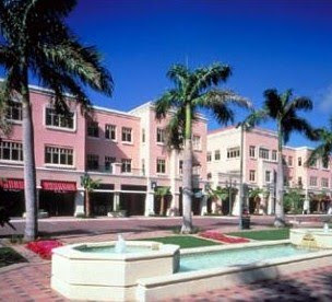 Mizner-Park-Commercial-Real-Estate