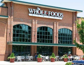 Net-Lease-Whole-Foods