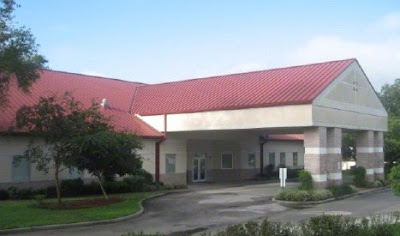 net-lease-properties-MOB-medical-office-building