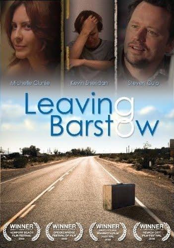 Barstow 2008 movie