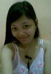 Siti Mardiah