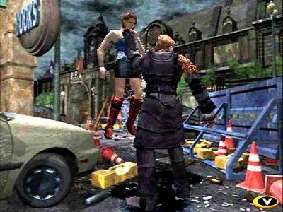 RESIDENT EVIL 3 Resident_evil3