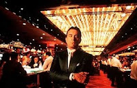 Stock Market-The Greatest Casino in the World