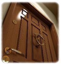 [puerta.jpg]