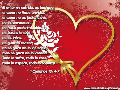 amor cristiano. meu amor cristiano espero; amor cristiano. imagenes de amor cristiano.