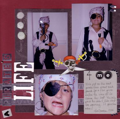 [Pirate]