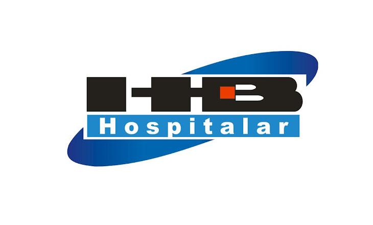 Grupo HB Hospitalar