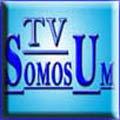 TV Somos Um - AO VIVO
