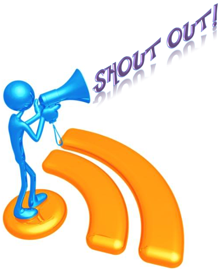 shout out clip art quotes rh jokohok info shout out clip art free shout out clip art images