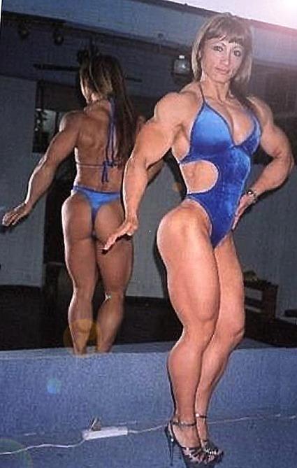 musculos