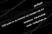 jacflash
