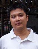 Dr Lofriman,SpRM