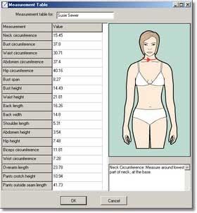 Fashion Pattern Maker Job Description