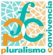 Pluralismo y Convivencia