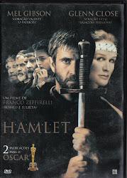 Baixar Filme Hamlet (Legendado)