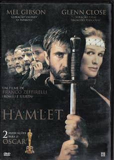 Baixar Hamlet – Legendado Dublado/Legendado