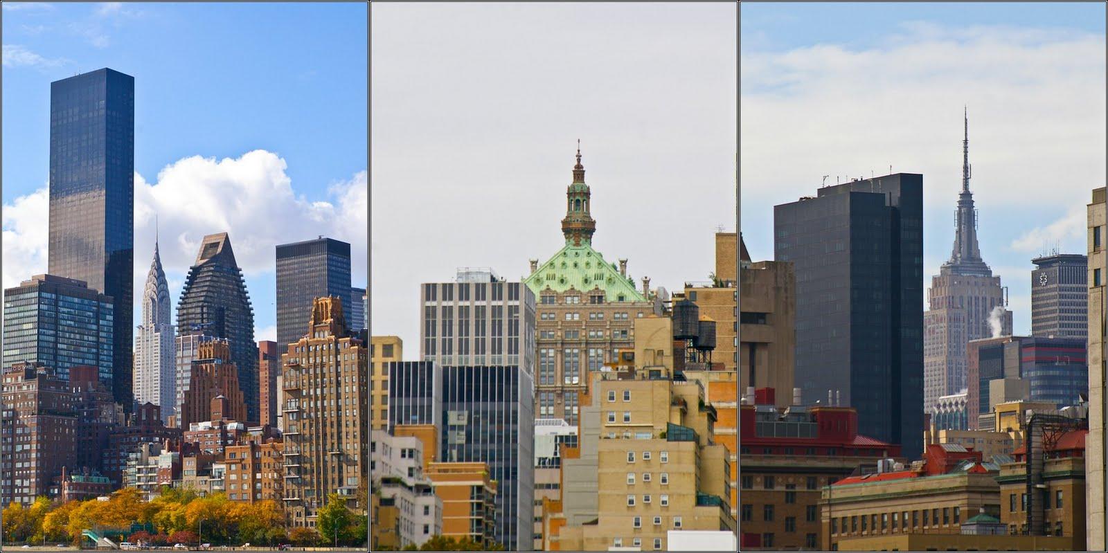 http://2.bp.blogspot.com/_6HI4nECGs-4/SwlfLdI5zYI/AAAAAAAAJDI/Jc4E7-psOcY/s1600/Evry+Daily+Photo+-+NYC+2009+-+Roosevelt+Island+-+Skyline+2.jpg